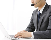 Web会議システムで解決できる課題と導入メリット