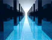 サーバ仮想化システムの活用で解決できる4つの課題