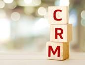 CRMで解決できる課題と導入のメリットとは
