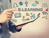 eラーニングで解決!企業が抱える研修の課題と導入のメリット