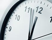 勤怠管理システムで解決できる課題と5つのメリット