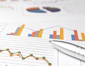 販売管理システムのメリットとデメリットは?