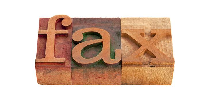 FAX配信システムの導入事例4つをご紹介|まだ古くないコスト削減事例