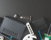 USB型シンクライアントを比較7選・USBブート式のメリットもご紹介