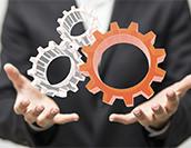 システム連携を可能とするEAIの仕組みとは?