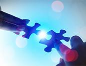 EAIツールを導入するならチェック!| 導入メリット、導入後に確認すべきことを紹介