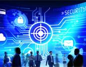 標的型攻撃5つの手法とは?罠に嵌らないための対策方法も徹底解説!