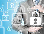 セキュリティシステムで解決できる企業課題