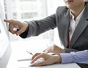 ナレッジマネジメント導入の6つの失敗事例と成功のヒントを解説!