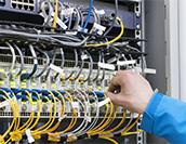 ネットワーク監視ツール導入の失敗例