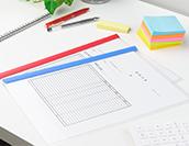担当者必見!電子帳票システム導入の5つのステップを解説。