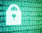 暗号化ソフト導入後にまずやること