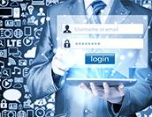特権ID管理システム導入後にするべきこととは?