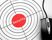 標的型攻撃対策ツール導入後にまずやるべき3つのことを徹底解説!