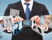 Web会議システム導入に考えるべき4つのポイント