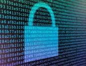 導入前にチェックしたい暗号化システムの基本機能