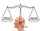 販売管理システム導入後に行うべき5つのこと!