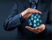 人事システムで人事データを分析しよう!効率的な人事業務とは?