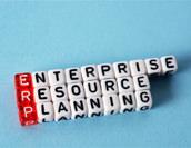 ERP導入手順 導入した後にまずやるべきこと