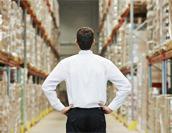 WMS(倉庫管理システム)導入後の効果を最大化する方法