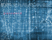 バッファオーバーフロー攻撃とは?攻撃手法や脆弱性になるポイントをまとめて解説!