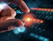 近年増加している4つの標的型攻撃のリスクと対策