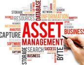 固定資産管理システム導入後によくある3つの失敗例