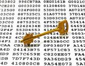 メール暗号化システムのデメリットとは?導入における3つの失敗例
