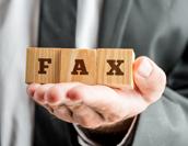 FAX配信システムの導入でよくある3つの失敗例