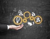 購買管理システム導入後に取り組むべき5つのこと