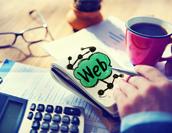 上場準備でWeb請求書活用が有効な3つのポイント