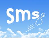 SMS送信サービス導入後に行うべき5つのステップ