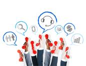 CTIシステム導入後に行うべき5つ機能設定をご紹介