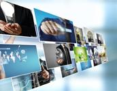 データベースシステム導入でよくある6つの課題と対策とは