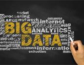 ビッグデータ活用のためのデータベース最新トレンド
