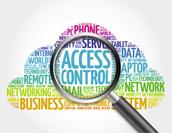 ログ管理システムで解決できる課題と導入メリット