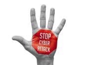 WAFで防御可能な攻撃一覧!Webサイトを脆弱性から守る方法とは?