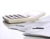 給与計算システムとは?代表的な機能とおすすめ製品を解説