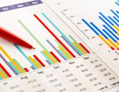 販売管理システム導入に失敗する5つの理由と防ぎ方