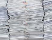 文書管理システムの導入事例をご紹介。失敗例から学ぼう。