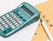 給与計算システムの導入でよくある3つの失敗例と失敗しないポイント