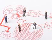 企業の経営資源を有効活用するERPの基本的な機能