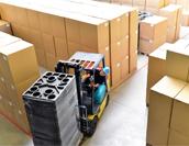 WMS(倉庫管理システム)導入での5つの失敗例