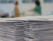 ペーパーレス会議システムで解決できる5つの課題
