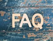 FAQシステム導入時の4つの失敗例