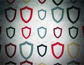 セキュリティ診断サービスの基本的な診断項目