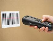【図解】物品管理システムの基本機能一覧!