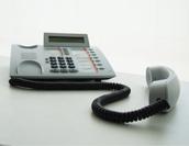 電話会議システムの基本的な機能とは