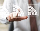 無線LAN構築後におこなう4つのステップ