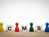 CMS導入時におこなう4つのステップ